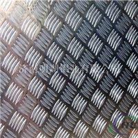 优质压花铝板多少钱一公斤?