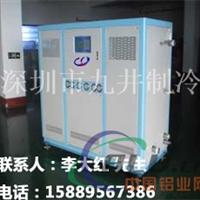 水箱降温温控系统