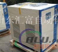 网购球膜机专用冷水机,首选汇富冷水机