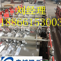 ˉ保温铝瓦铝板厂家ˉ合金铝板铝皮_