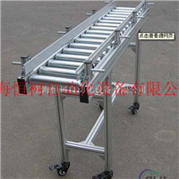 工业铝型材输送架、工业铝型材输送架价格