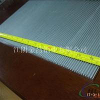 超宽散热器型材生产厂