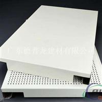 铝扣板生产设备价格 异型勾搭板 勾搭板