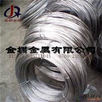 环保1060铝线 6061合金铝线 铆钉用铝线