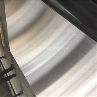 超长铝条,窄长铝条,铝条定制。