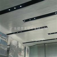广汽集团传祺汽车4S店展厅白色镀锌钢板