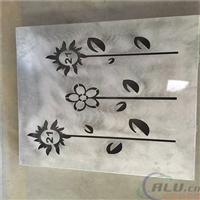 2.0mm厚雕花铝单板 2.0mm厚雕花铝单板价格