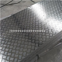 山东销售0.55mm铝板