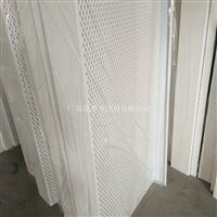 东风启辰店柳叶孔1.5长镀锌钢板一平米价格