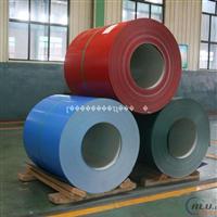 0.7mm管道保温铝板价格