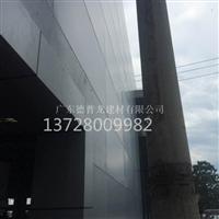 东风启辰店装饰专用镀锌钢板较好品牌厂在哪