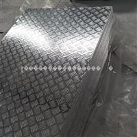1毫米铝板现货销售价格