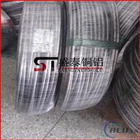 供应:3003合金铝线 2024铆钉铝线螺丝线