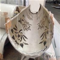 湖州市铝板雕花镂空厂家 雕花镂空铝单板厂