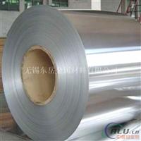 上海铝板价格