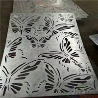双鸭山市雕花单板 双鸭山市雕花单板价格
