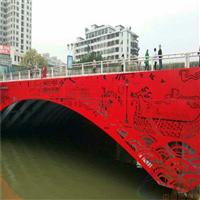 广东幕墙镂空雕花铝单板厂家最新价格
