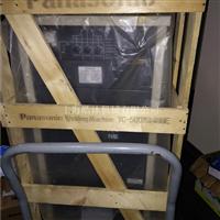 松下交.直流TIG焊 YC-500WX4  N型铝焊机