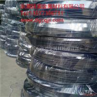 LY20国标螺丝铝线  进口退火螺丝铝线