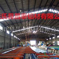 河北净化板铝材净化铝材市场