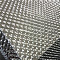哪里卖的压花铝板便宜?多钱一吨