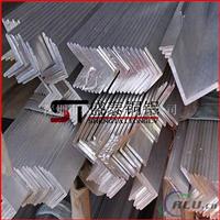 2A12角铝 2A12角铝厂家 2A12角铝报价