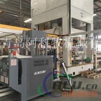 硫化板导热油电加热炉-阿科牧机械油温机