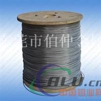 304不锈钢钢丝绳,厂家直销
