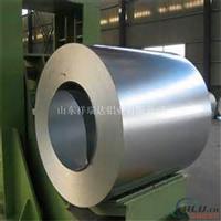 祥瑞达厂家0.3mm厚的热转印铝卷今天报价