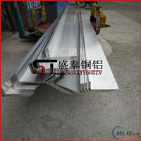工业6061-T6等边角铝 6061-T6不等边角铝
