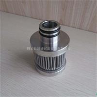 HYL-528W 制冷油精滤芯