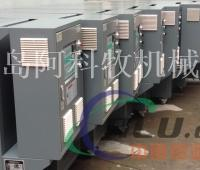 流延薄膜生产线电加热油炉