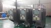 龙门模压机有机热载体炉导热油加热机
