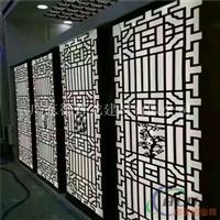 四川铝窗花厂家、港式铝窗花-铝窗花厂家