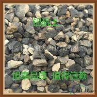 規格齊全鋁礬土種類介紹