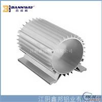 优质铝型材的采购来江阴鑫邦