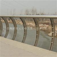 供应不锈钢护栏锌钢护栏较低价