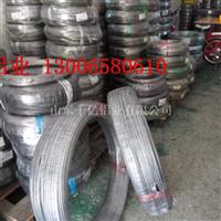 铝线 供应优质铝线 价格低廉 铝绞线