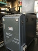 油面压光机油温控制系统电加热设备生产厂