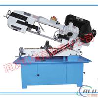 BS-712N金属带锯床生产厂家 带锯床价格