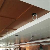 广本汽车集团吊顶专用热转印木纹单板