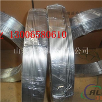 铝线 1060高纯度铝线的价格