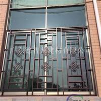 铝窗花、雕花铝窗花直销-雕花铝单板