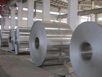 供应3003合金铝带,0.5mm铝带(出售)