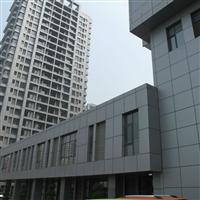 供应幕墙铝板 氟碳铝单板厂商