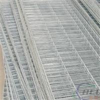地热网-工程用冲孔网