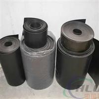 管道接缝电热熔套聚氨酯塑料支架