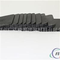 塑料垫块 方形垫块  橡胶垫块