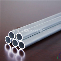 哪里生产纯铝铝管,优选济南恒诚铝业