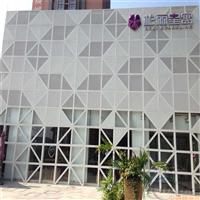 供应时尚铝单板,铝单板生产厂家